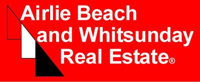 Airlie Beach And Whitsunday Real Estate